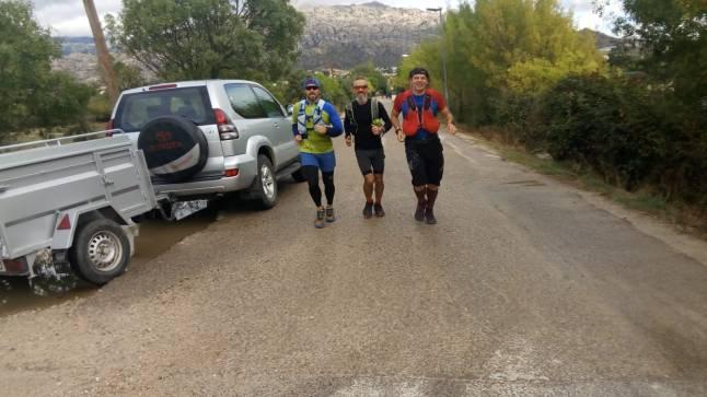 trailrunning madrid 3 (4)