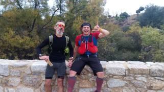 trailrunning madrid 3 (5)