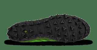 inov-8-mudclaw-g-260-green-black-3