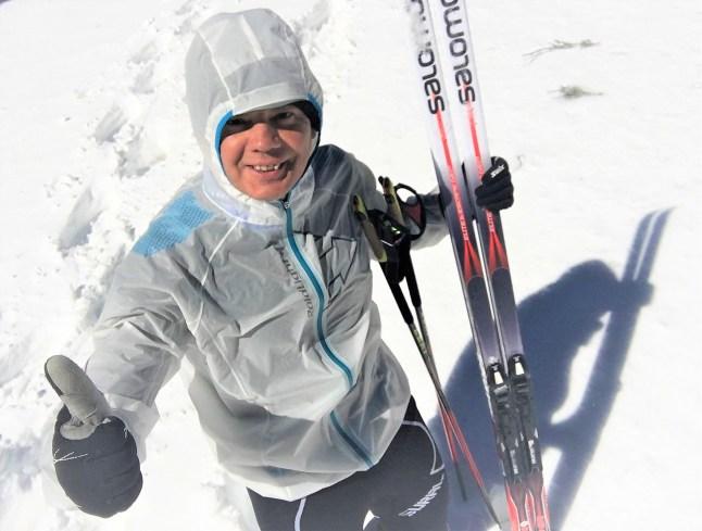 esqui de fondo mayayo (6)