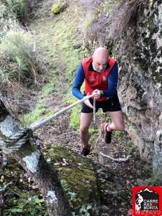 secretos del duero 2019 carreras de montaña salamanca (9) (2)