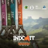 traill running brasil 2019 carreras de montaña (2)