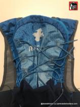 mochilas_raidlight_responsiv_2019 (10)
