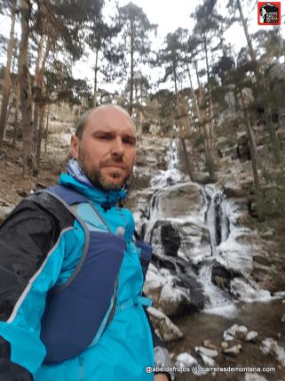 mochilas_raidlight_responsiv_2019 (4)