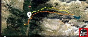 rutas canfranc pirineo aragones (20)