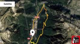 rutas canfranc pirineo aragones (22)