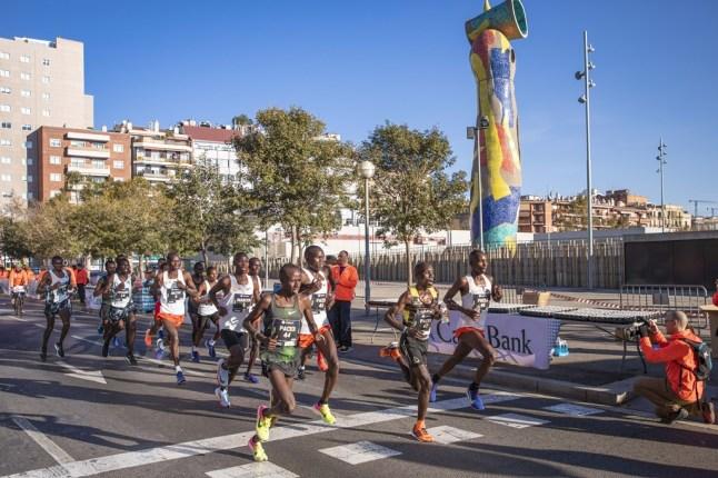 maraton barcelona 2019 fotos (63) (Copy)