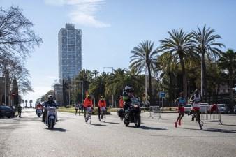 maraton barcelona 2019 fotos (90) (Copy)