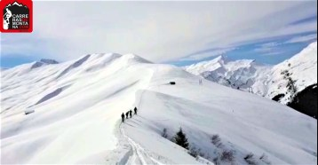 pierra menta 2019 ski alpinisme skimo la grande course (12)