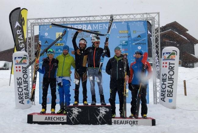 pierra menta esqui de montaña fotos podio dia 2(4)