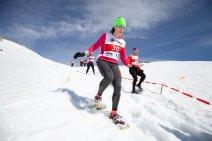 raquetas de nieve campeonato españa fedme 2019 fotosdecarreras.es 10