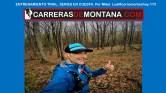 entrenamiento trail series en cuesta
