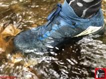 gore tex 3d fit zapatillas gore tex mayayo (13) (Copy)