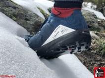 gore tex 3d fit zapatillas gore tex mayayo (6) (Copy)