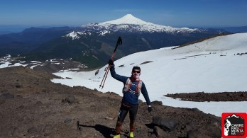 libros trail running existencial 100km argentina (7) (Copy)