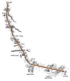 marathon des sables 2019 trail running (16)
