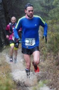 maraton de montaña valencia 2019 mamova. fotos organizacion (1)