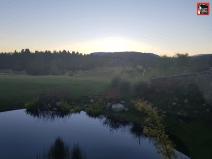patagonia-run-2019-mayayo (18)