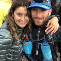 patagoniarun2019_mayayo_salida (45)