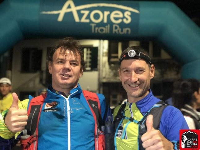 azores trail run 2019 mayayo (3) (Copy)