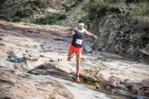 carreras de montaña mexico trail de la mixteca 2019 (8) (Copy)