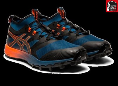 asics trabuco pro zapatillas trail running 6 (Copy)