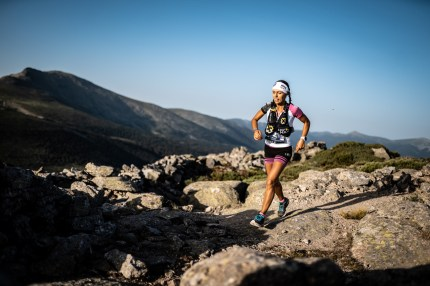 gran trail peñalara 2019 (4)