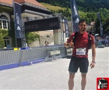 infinite trails 2019 mayayo carreras de montaña (7) (Copy)