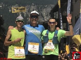 lavaredo ultra trail 2019 fotos (6) (Copy)