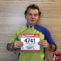 lavaredo ultra trail cortina trail 48k mayayo (35) (Copy)