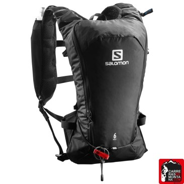 mochila salomon agile set 6L review 2 (15) (Copy)