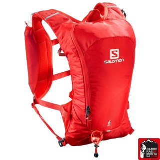 mochila salomon agile set 6L review 2 (16) (Copy)