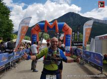 Mochilas Raidlight Responsive 2019 mayayo (24)
