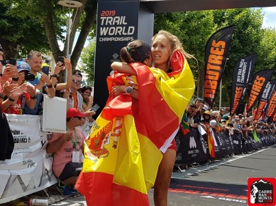 mundial trail running 2019 (1) (Copy)