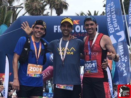 tenerife blue trail 2019 (59) (Copy)