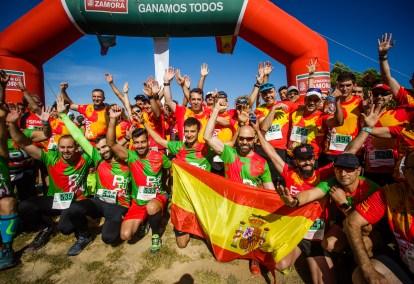 transfonteriza 2019 fotos carreras trail castilla y leon (4)