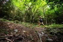 buff epic trail 2019 galería de fotos (4)