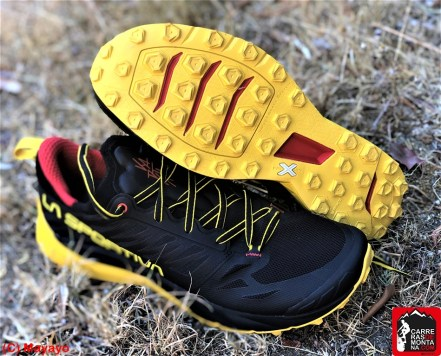 la sportiva kaptiva review by mayayo 10 (Copy)