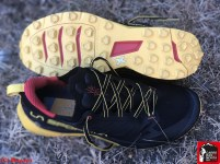 la sportiva kaptiva review by mayayo (7) (Copy)