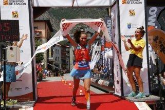 maraton de las tucas 2019 fotos 7