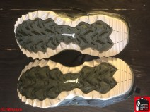 mizuno wave mujin 6 review zapatillas trail por mayayo (11) (Copy)