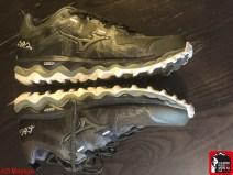 mizuno wave mujin 6 review zapatillas trail por mayayo (13) (Copy)