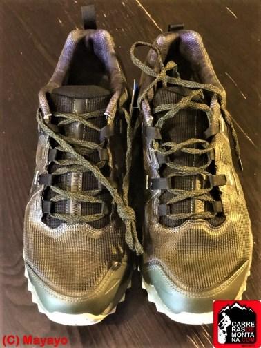 mizuno wave mujin 6 review zapatillas trail por mayayo (15) (Copy)