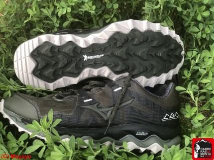 mizuno wave mujin 6 review zapatillas trail por mayayo (40) (Copy)