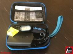 olight h2s frontal review (12) (Copy)