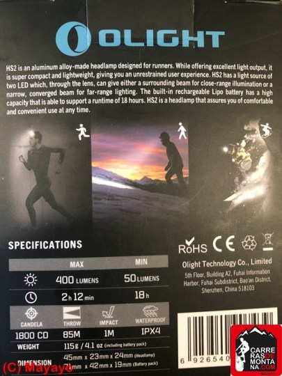 olight h2s frontal review (18) (Copy)