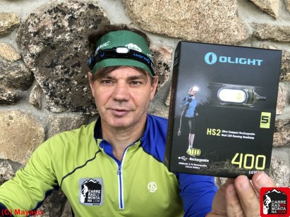 olight h2s frontal review (20) (Copy)
