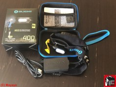 olight h2s frontal review (8) (Copy)