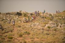 ultra sierra nevada 2019 fotos organizacion trail running andalucia (11)
