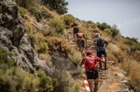 ultra sierra nevada 2019 fotos organizacion trail running andalucia (5)